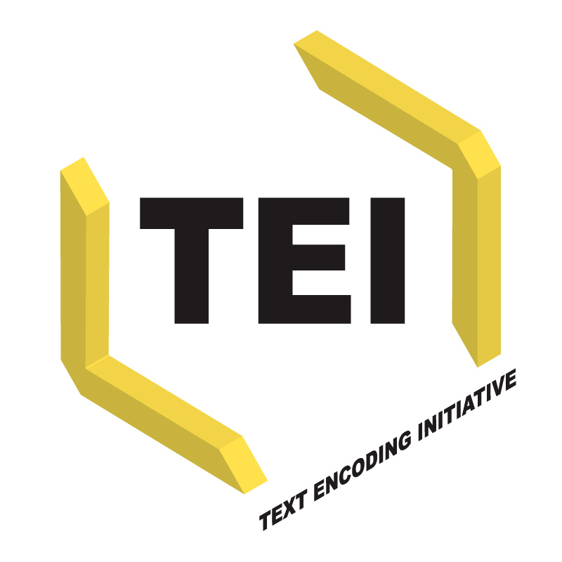 Download - TEI